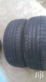 185/55/15 Toyo Japan Tyres | Vehicle Parts & Accessories for sale in Nairobi, Pangani