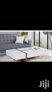 Modern Coffee Tables | Furniture for sale in Nairobi, Ngara