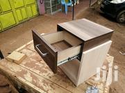 It's a Cabinet | Furniture for sale in Nairobi, Kahawa