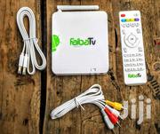 Android Tv Wifi Extender | TV & DVD Equipment for sale in Kajiado, Ngong