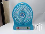 Portable Fan | Home Appliances for sale in Kiambu, Township C