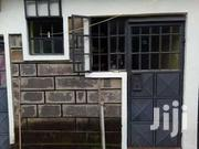 Bedsitter At Bismarck Whitehouse Nakuru | Houses & Apartments For Rent for sale in Nakuru, Nakuru East