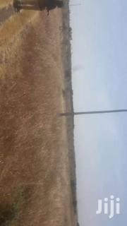 Plot 4 Sale | Land & Plots For Sale for sale in Machakos, Kathiani Central