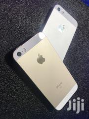 Apple iPhone SE 32 GB Gold | Mobile Phones for sale in Nairobi, Nairobi Central