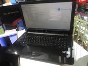 """Laptop HP 15.6"""" 1TB HDD 8GB RAM 