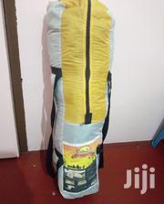 Camping Tent | Camping Gear for sale in Nairobi, Nyayo Highrise