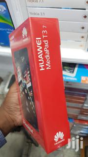 New Huawei MediaPad T1 7.0 16 GB | Tablets for sale in Nairobi, Nairobi Central