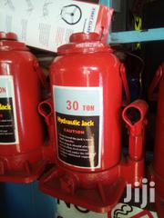 New Hydraulic Bottle Jack 30tonnes, Free Delivery Within Nairobi Cbd | Safety Equipment for sale in Nairobi, Nairobi Central