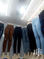 Jeans Trousers | Clothing for sale in Nairobi, Nairobi South