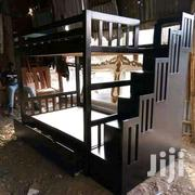 Double Decker | Furniture for sale in Nairobi, Ngara