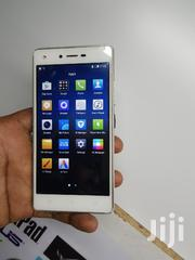 Tecno N7 8 GB White | Mobile Phones for sale in Nairobi, Lower Savannah