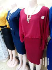 Fancy Dresses | Clothing for sale in Nairobi, Nairobi South