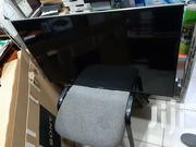 """Sony TV 42"""" Inch On Sale And Its 3D 