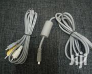 Video and Data Cables for Samsung Digital Camera | Cameras, Video Cameras & Accessories for sale in Nairobi, Nairobi Central
