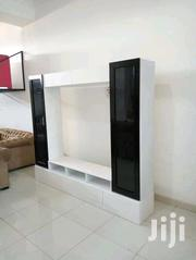 Wall Unit Made | Furniture for sale in Nairobi, Ngara
