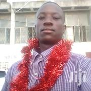 Iam Denis From Mombasa, Am a Driver of Five Years Experience | Driver CVs for sale in Mombasa, Likoni