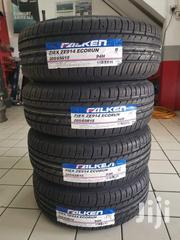 205/65/15 Falken Tyres Is Made In Thailand | Vehicle Parts & Accessories for sale in Nairobi, Nairobi Central