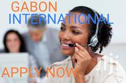 Gabon International Work Opportunities(Apply If In Nairobi County) | Accounting & Finance Jobs for sale in Nairobi, Nairobi Central