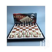 Brains Learning Educational Chess Game Board Toys Games - Small or Big | Books & Games for sale in Nairobi, Nairobi Central