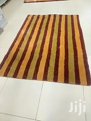Heavy Carpet | Home Accessories for sale in Kajiado, Ongata Rongai