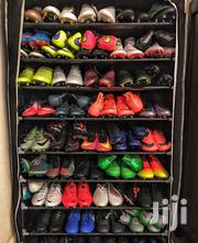 Largest Online Selection Of Football And Rugby Boots. | Shoes for sale in Nairobi, Nairobi Central