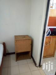 To Let Bedsitter Fully Furnished Apartment at Kilimani Nairobi Kenya | Houses & Apartments For Rent for sale in Nairobi, Kilimani