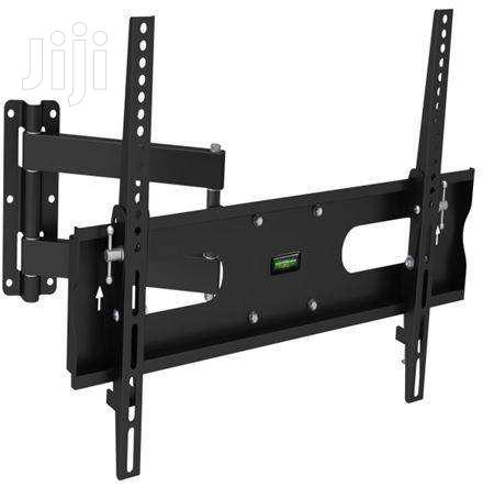 Skiltech Swivel Wallmount For Tvs 55 Inches And Below