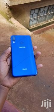 New Tecno Camon 11 32 GB Blue | Mobile Phones for sale in Kisii, Kisii Central