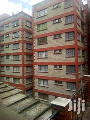 To Let 2bdrm at Kileleshwa | Houses & Apartments For Rent for sale in Nairobi, Lavington