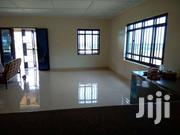 House & 15 Acre Farm Well Developed, Ukunda Kwale Mombasa  | Houses & Apartments For Sale for sale in Kwale, Gombato Bongwe