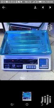 30 Kgs Digital Butcher or Cereal Scale | Home Appliances for sale in Nairobi, Nairobi Central