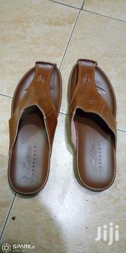 Xpeng Slide | Shoes for sale in Nairobi, Nairobi Central