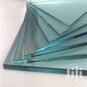Toughened Glass/ Tempered Glass | Building Materials for sale in Nairobi, Nairobi Central
