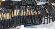 Make Up Brushes | Makeup for sale in Nairobi, Nairobi Central