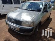 Toyota Probox 2006 Silver | Cars for sale in Kiambu, Hospital (Thika)