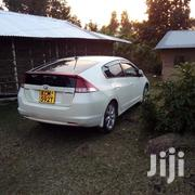 Car Services   Logistics Services for sale in Nairobi, Nairobi Central