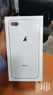 New Apple iPhone 8 Plus 256 GB | Mobile Phones for sale in Nairobi, Nairobi Central