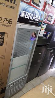Brand New Display Fridge On Sale | Store Equipment for sale in Nairobi, Nairobi Central