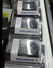 Dual Shock Ps3 | Video Game Consoles for sale in Nairobi, Nairobi Central