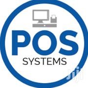 Wonderful Pos Software Point Of Sale For Restaurant & Retail Shop Pos | Store Equipment for sale in Nairobi, Nairobi Central