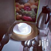 Utensils For Hire | Party, Catering & Event Services for sale in Nairobi, Westlands