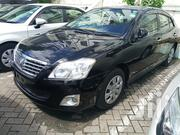 Toyota Premio 2012 | Cars for sale in Mombasa, Shimanzi/Ganjoni