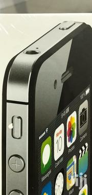 New Apple iPhone 4s 32 GB White | Mobile Phones for sale in Mombasa, Tudor