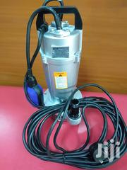 Submersible Water Pump For A Well | Plumbing & Water Supply for sale in Nairobi, Nairobi West