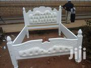 Mahoghany Beds | Furniture for sale in Nairobi, Kahawa
