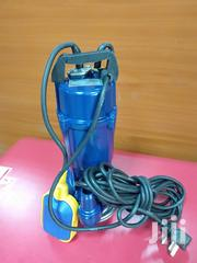 Well Submersible Water Pump | Plumbing & Water Supply for sale in Kiambu, Limuru Central