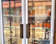 Display Fridge | Store Equipment for sale in Mombasa, Mkomani