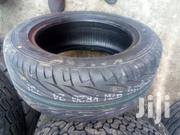 215/55R16 Brand New Kenda Kaiser Tyres | Vehicle Parts & Accessories for sale in Nairobi, Nairobi Central