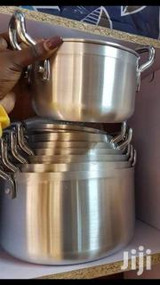 Cooking Pots | Kitchen & Dining for sale in Nairobi, Nairobi Central
