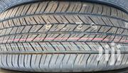 215/60R17 Brand New Dunlop Tyres | Vehicle Parts & Accessories for sale in Nairobi, Nairobi Central